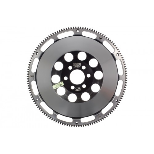 Prolite Flywheel Audi TT 99-06 1.8T 5Spd FWD 228mm