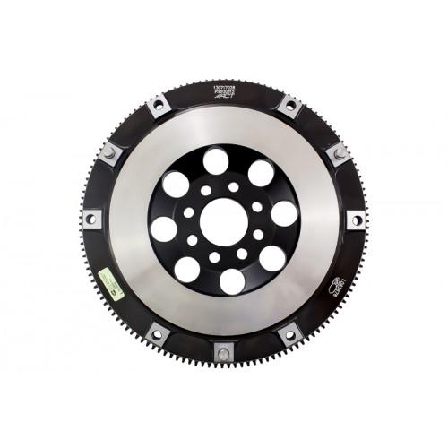 Streetlite Flywheel Mini Cooper S 02-08 1.6 Supercharged 6Spd 215mm